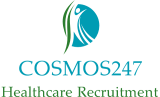 Cosmos Health Care