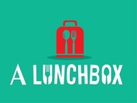 A Lunch Box